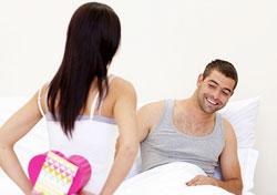 Что подарить на 35 лет любимому мужчине